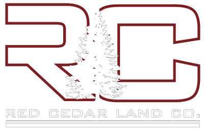 Red Cedar Land Co.